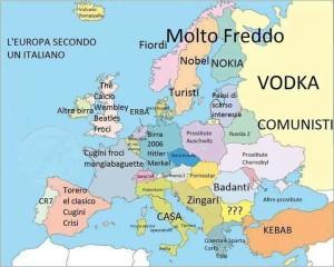europaItaliano_n