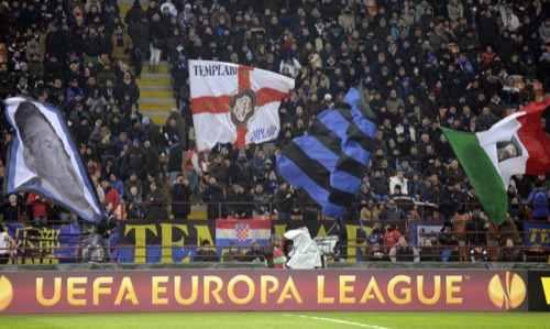 tifosi-Inter-Europa-League