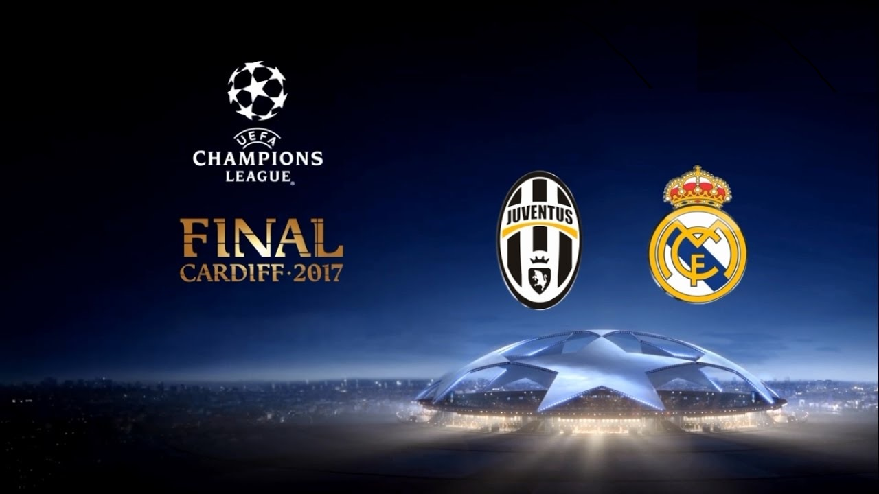 Vivere di Betting » Finale Champions 2017 Juventus – Real Madrid